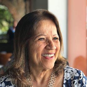Yara Rossi