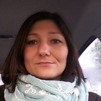 Kamila Solak