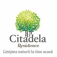 Citadela Residence Cluj