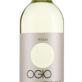 Ogio Wines