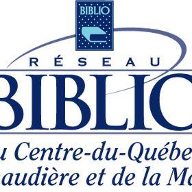 Réseau BIBLIO CQLM