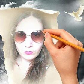 Angie Dalaleli