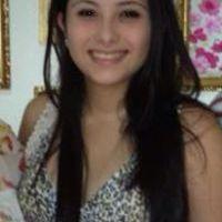 Gaby Leite