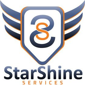 StarShine Services