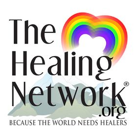 The Healing Network