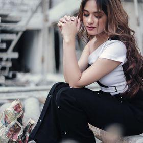 Riya Thakkar