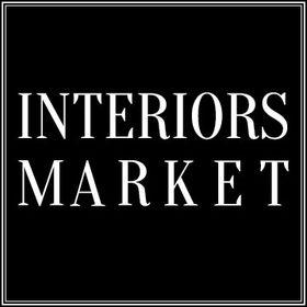 Interiors Market ATL