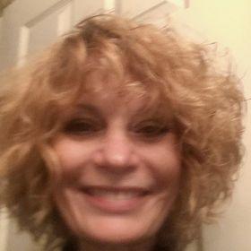 Terri Meyers