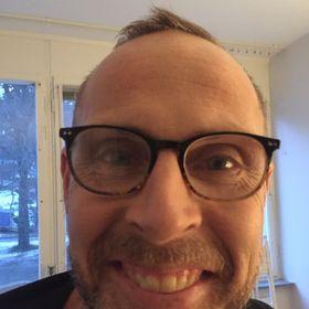 Oskar Sjölund
