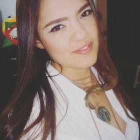 Nasly Jazmin Hoyos