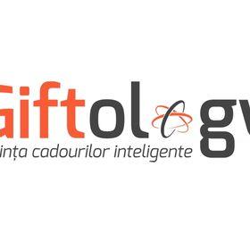 Giftology.ro