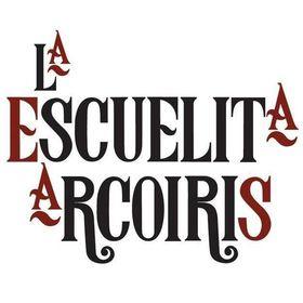 Escuelita Arcoiris