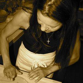 Lisa Baker Morgan