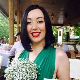 Stefania Buta