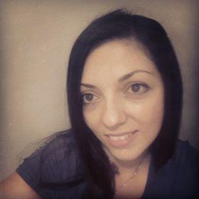 Gianna Xatzi
