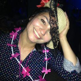 Sorayita Duran