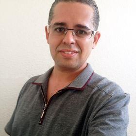 Wendel Reis