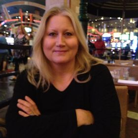 Lori Humphrey