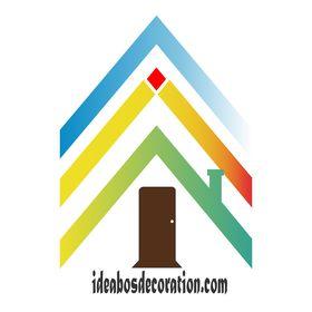 ideabosdecoration