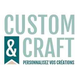 CustomAndCraft