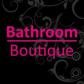 Bathroom Boutique
