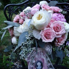 Flowers By Geo