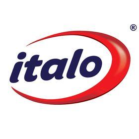 Comestibles italo S.A