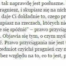 Kasia S.Z