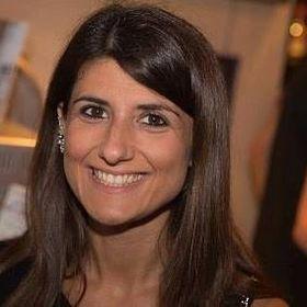 Manuela Bonfiglio