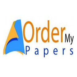 Order My Papers