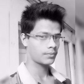 Shivashish Singh