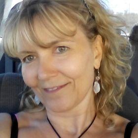Lina Karra