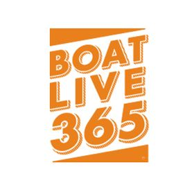 Boat Live 365