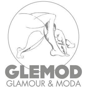 GLEMOD