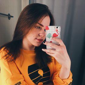 Ann Perova