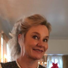 Ester Bomann Jonsen