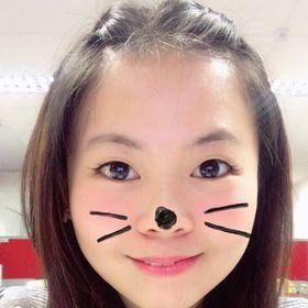 Catherine Dai