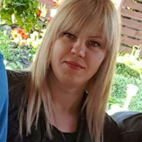 Ioana Andreoiu