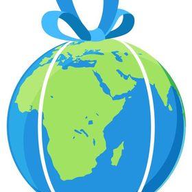 Gift World Inc.