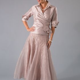 82da6b47c92 Living Silk (motherofthebrideoutfits) on Pinterest