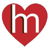 heartofmanga