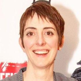 Jenifer Stark