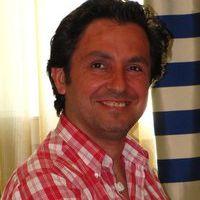 Luis Fusaro