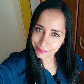 Mane Perea Rivera