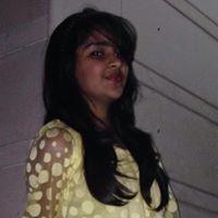Riyansi Parwal
