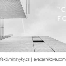 Eva Cernikova