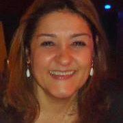 Eleonora Fonseca