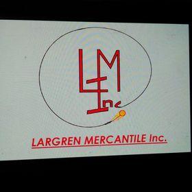 Largren Mercantile Inc