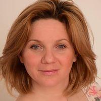 Katalin Lékáné Viszokai