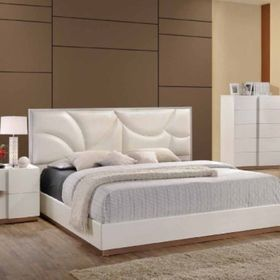 Coco Furniture Hialeah Location Deliveries05 On Pinterest